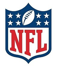 The league plans to hire up to 17 full-time officials before next season, according to the NFL's vice president of football ops, Troy Vincent.