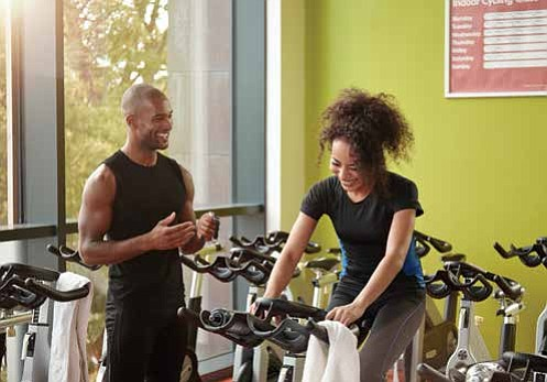 Most people recognize the importance of a healthy lifestyle when it comes to physical and emotional well-being, but you may ...
