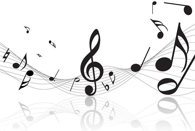 Six Rice U Musicians Chosen For New York Philharmonic Global