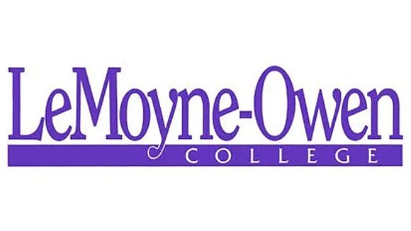 Following a six month process, The LeMoyne-Owen College is one of 24 colleges and universities chosen to receive five-year grants ...