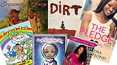 Phyllis R. Dixon suggest some book gifts for the young reader in your life.