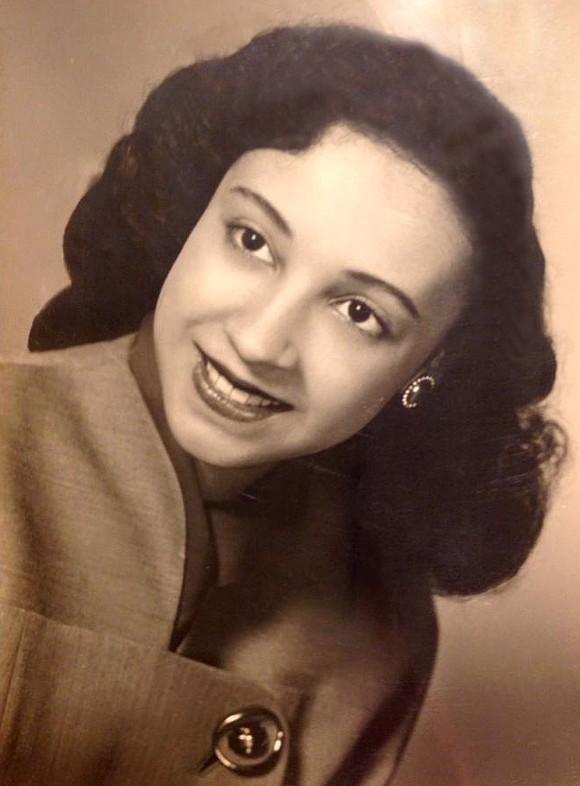 Madelon Delany Stent died Nov. 29, 2016, surrounded by her family. Madelon Delany was born in Washington, D.C., and grew ...
