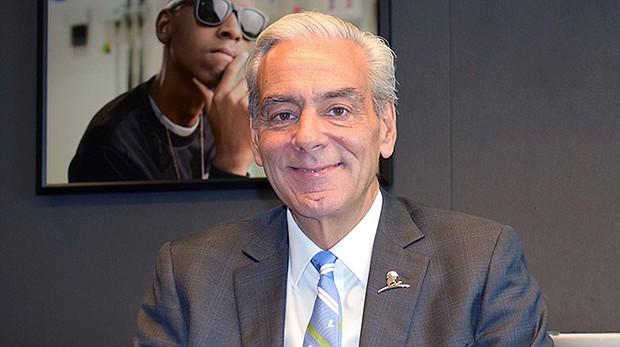 Richard C. Shadyac Jr.