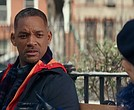 "Will Smith in ""Collateral Beauty"""