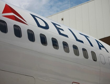 You might not be the only one on hold with Delta Air Lines this weekend. Their pilots are, too.