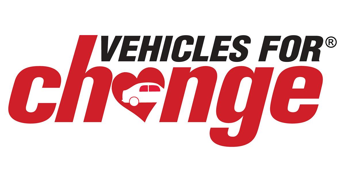 how to change vehicles.meta