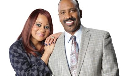 The Impact Network, the only independent African American-owned and operated Christian television network in the United States, will now be ...