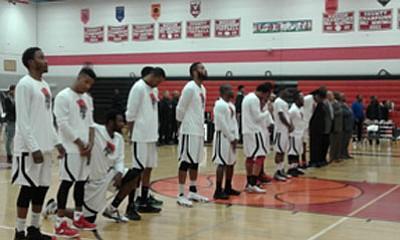 dmv warriors top american basketball association education charts