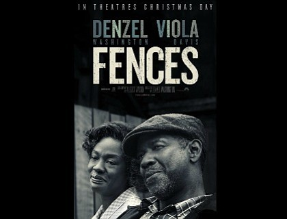 """For Denzel Washington, the struggle to bring """"Fences"""" to the screen may have been more difficult than actually starring in, ..."""