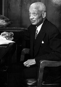 the new negro by alain locke 14 results  new negro : an interpretation  1925) notes: statement of responsibility: edited  by alain locke, book decoration and portraits by winold reiss.