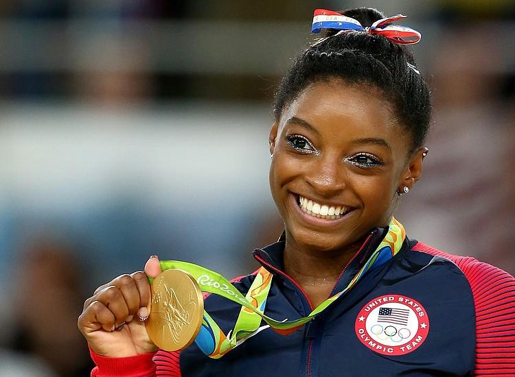 Honor olympics 12 pro bbc gangbang rd amp comment - 3 2