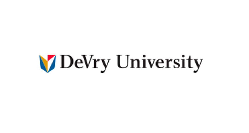 devry ecollege login Ecollege must list devry email address – the use of personal email addresses with course shells is prohibited step 1: login into mydevryedu.