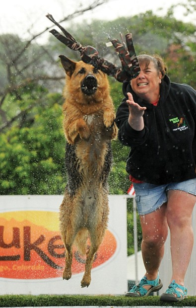 Clement Britt