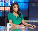 """Being Mary Jane"" star Gabrielle Union. -- Photo courtesy BET"