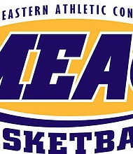 MEAC  2017 television schedule