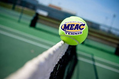 All preseason honors were voted on by the conference's head tennis coaches and sports information directors.