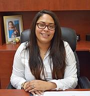 Maryleny Abreu