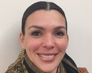The Portland Development Commission has named Mayra Arreola, a former executive with the Oregon Association of Minority Entrepreneurs, as the ...