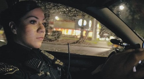 The Portland Police Bureau has launched a new police officer recruitment initiative to increase the force's diversity and boost officer ...