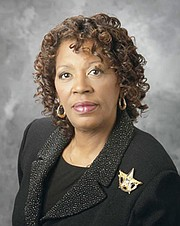 Maryland State Senator Joan Carter Conway will receive the Courageous Leadership Award at the 29th Annual MLK Awards Dinner.