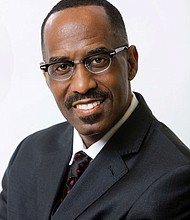 The keynote speech at the Anne Arundel County 29th Annual MLK Awards  will be delivered by the Reverend Dr. Kevin W. Cosby, senior pastor of St. Stephens Church in Louisville, Kentucky. In June 2016, Cosby delivered the eulogy at the late Muhammad Ali's funeral.
