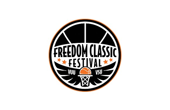 The 2017 Freedom Classic Festival, which celebrates the annual I-95 sports matchup between Virginia State and Virginia Union universities, will ...