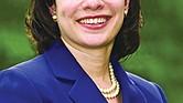 Delegate McClellan