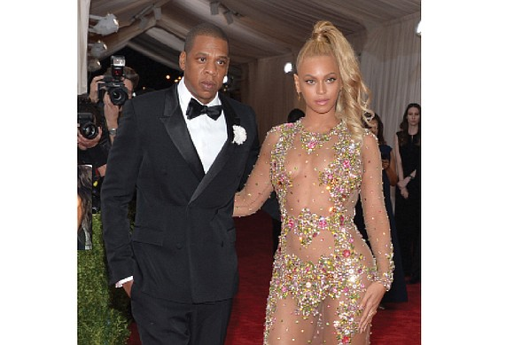 The 48th Annual NAACP Image Awards recently announced its class of nominees. Singer and pop icon Beyoncé led the field ...
