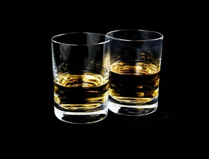 significance of alcoholism study Clinical significance of alcohol intake parameters at initiation of drinking  behaviors that may eventually lead to alcohol problems significance of the age of onset of drinking  as.