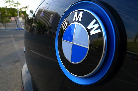 BMW Group sales achieved their best ever June, with sales in the month totalling 232,620, a 2.1% increase year-on-year. It ...