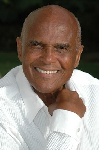 Harry Belafonte, who championed social equality and brought global awareness to the plight of the African people, has accepted an ...