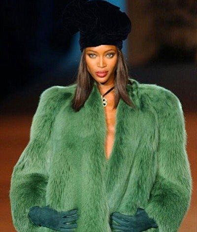 Fur is loved by many for its soft texture, high fashion reputation, and association with high status. Fur has been ...