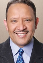 Marc H. Morial