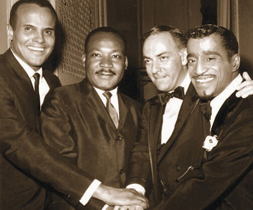 The 32nd Annual World Arts Foundation tribute to Dr. Martin Luther King Jr. will take place Monday, Jan. 16 from ...