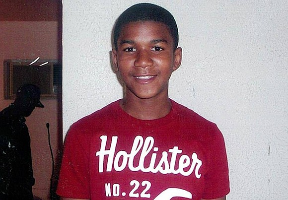 Five years ago, the world learned of Trayvon Martin and how he died.