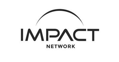 The Impact Network Launches On Comcast Xfinity's Northeast