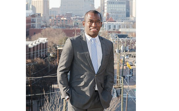 Richmond expects to collect nearly $2.8 million in delinquent taxes as a result of a tax amnesty program, Mayor Levar ...