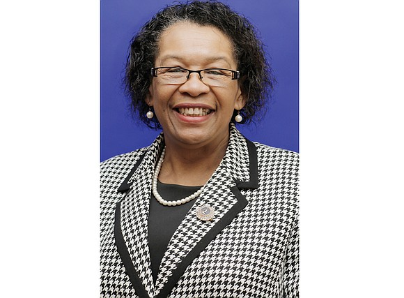 "Delegate Roslyn C. ""Roz"" Tyler of Sussex says she has always wanted to help people. Since 2006, the 56-year-old has ..."
