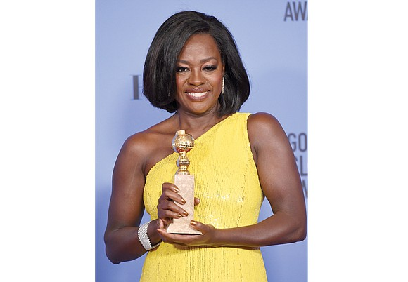 The lack of racial and ethnic diversity in Hollywood was a running joke during last year's Academy Awards ceremony. This ...
