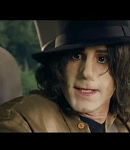 After an uproar over the portrayal of Michael Jackson in a British TV production, Sky Arts announced it would not broadcast the episode featuring Joseph Fiennes as the late superstar.