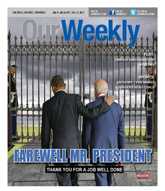In a lot of ways, it is too early to properly evaluate the presidency of Barack Obama.