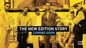 TV host, producer, and radio personality Tanya Hart had the foresight to agree when New Edition music producer Maurice Starr, ...