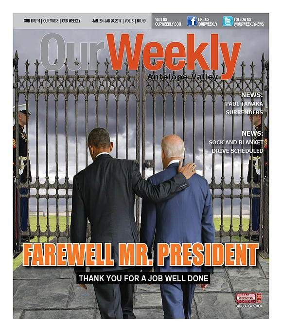 In a lot of ways, it is too early to properly evaluate the presidency of Barack Obama. Such a process ...