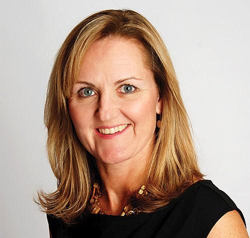 Clare E. Safran-Norton, P.T., Ph.D, OCS Clinical Supervisor Rehabilitation Services Brigham and Women's Hospital
