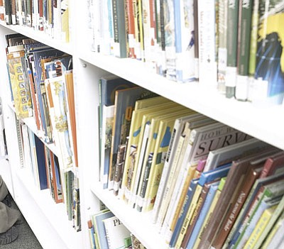 Governor's Office of Community Initiatives delivers books, school supplies to schools, after-school programs, recreational centers, churches across Maryland
