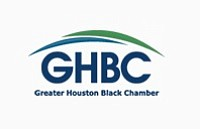 The Greater Houston Black Chamber of Commerce will launch a Buy Black directory of black-owned small businesses Tuesday in an ...