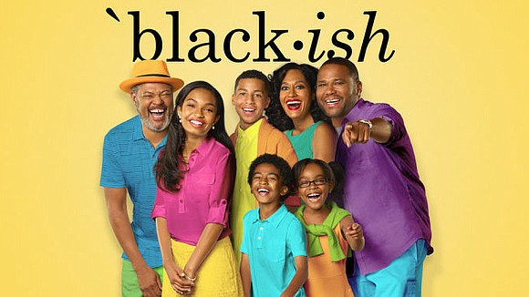 For years there has been a progressive erasure of high-quality black, mainstream television sitcoms. It feels as if, after Family ...