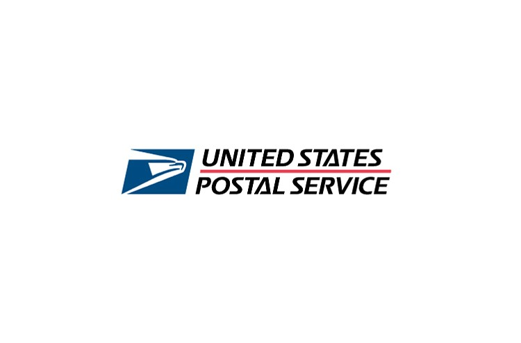 Postage rates to go up Jan  22 | Richmond Free Press