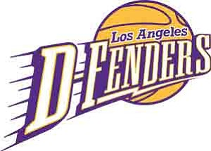 The Los Angeles D-Fenders will change their name following its 2016-17 season to the South Bay Lakers, according to a ...