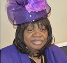 Funeral services for Gladys Mae Waters will be held Friday, Jan. 27 at 11 a.m. at True Vine Missionary Baptist ...
